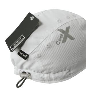 Looks CoolX Cap lippalakki