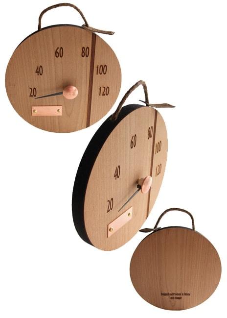 looks-liikelahjat-paltamo-design-saunamittari
