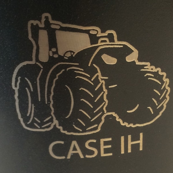 kaiverrus-termospulloon-case-ih-traktori