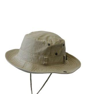 Looks Sirius hattu
