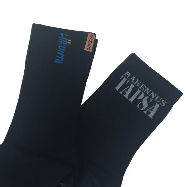 yrityslahja-ideoita-sukat-logolla-looks