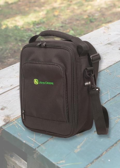 liikelahjat-looks-paussi-laukku-logolla