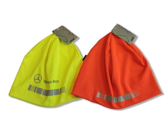 huomio-pipo-looks-keltainen-oranssi