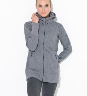 Looks Tuisku fleece