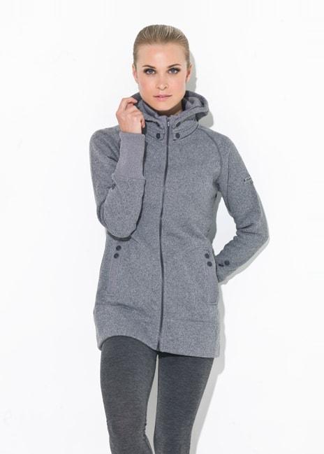 naisten-tyovaatteet-tuisku-fleece