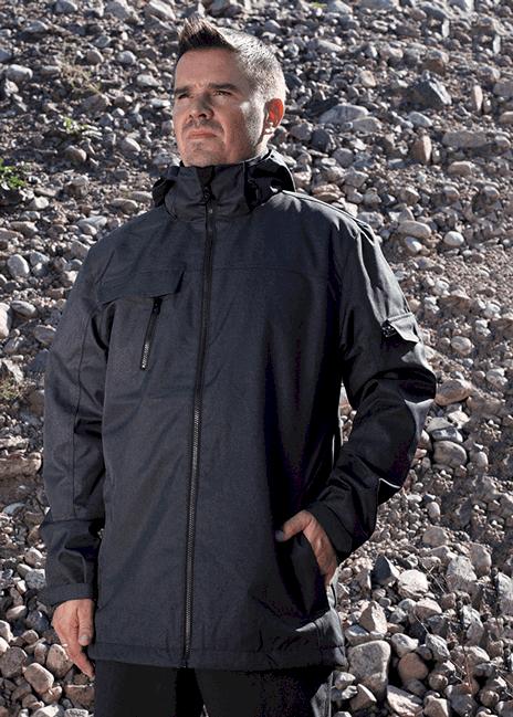 Yritysimagotuotteet - Looks Viima -takki