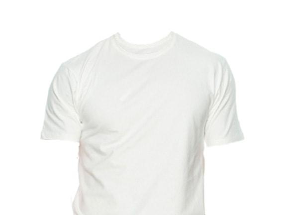 aluspaita-business-looks-24-slim-valkoinen-fi
