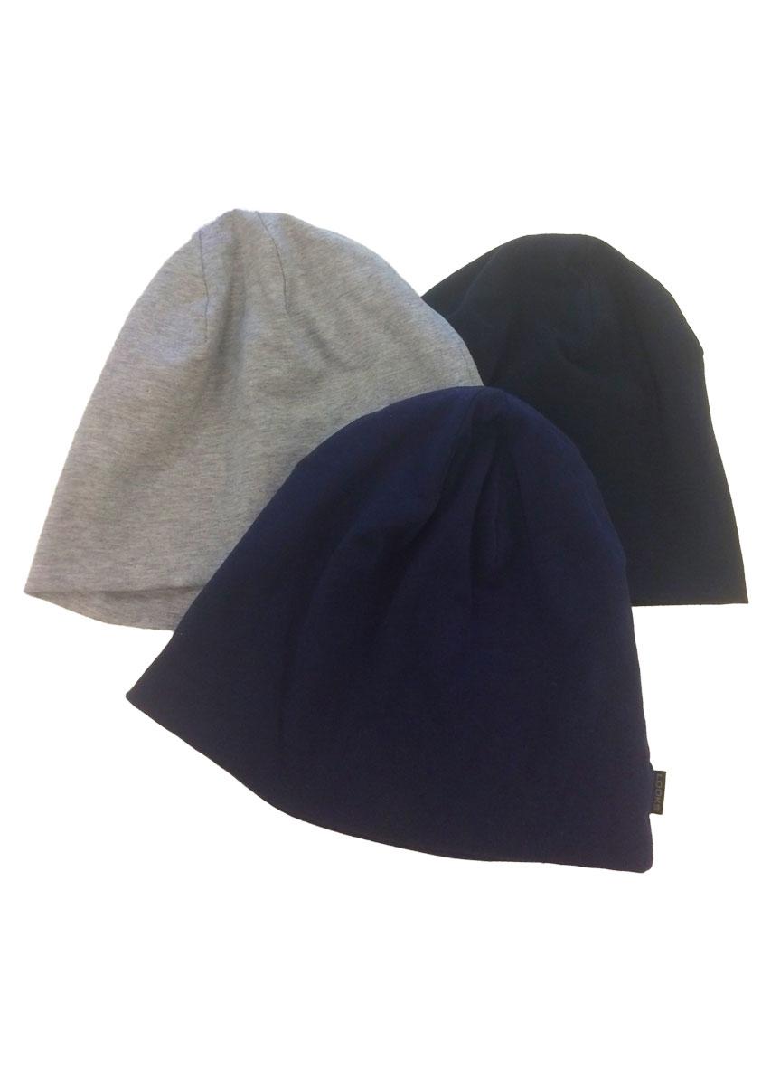 Valitse kolmesta värivaihtoehdosta harmaa, tummansininen tai musta