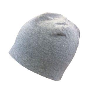 Looks Trikoo pipo fleecevuorella