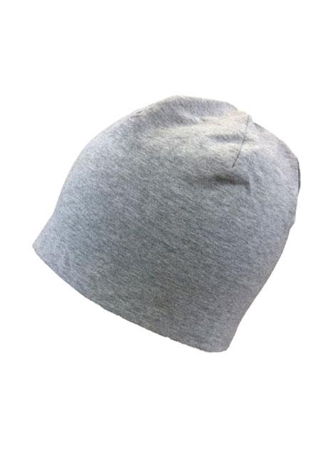 Toivepipo logolla - istuva perusmalli sopii päähän kuin päähän