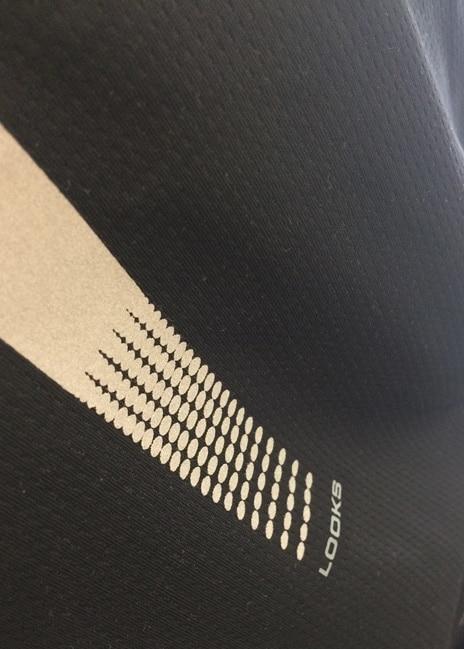 looks-fortius-tyovaatteet-mainospaidat-detalji