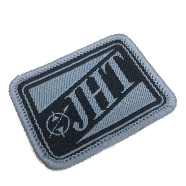 jht-kudottu-merkki