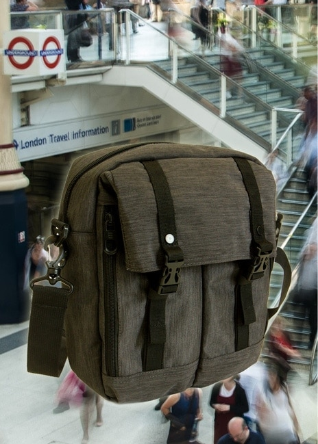 looks-liikelahjat-reissari-monitoimilaukku
