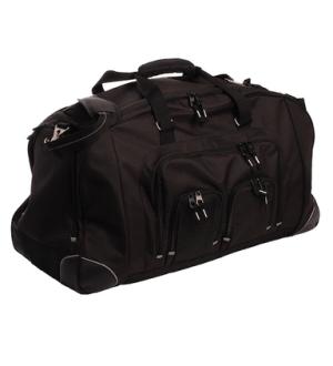 Looks Giant laukku