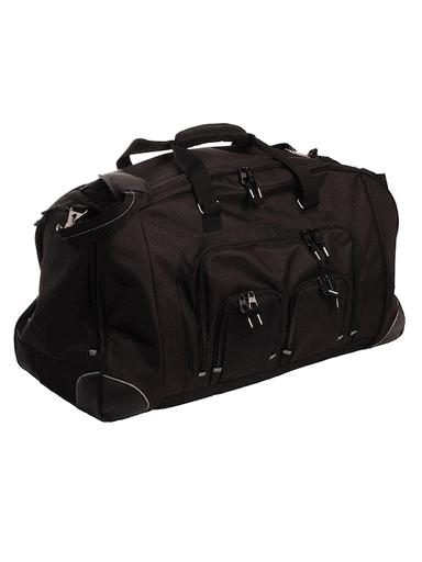 Looks-Giant-Travel-Bag