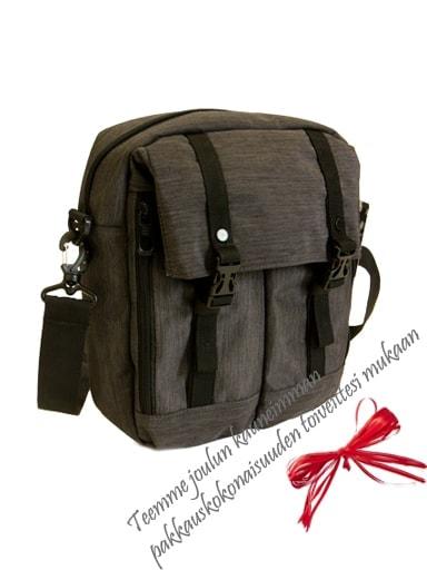 looks-reissari-laukku-joululahjat