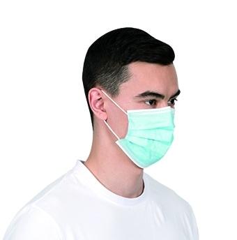 Hengityssuojain-4