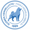 Kennelliitto-logo