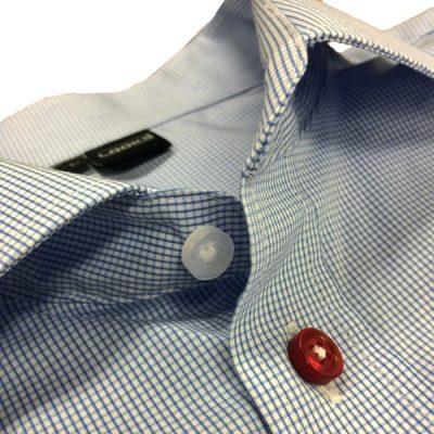 case-holiday-club-referenssit-looks-miesten-paita